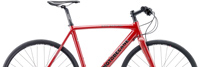 SHOP CITY, URBAN, TOWN BIKES  Save Up to 63% Off Or More PLUS FREE Ship 48 Save Big, CLICK HERE