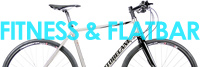 SHOP CROSS, GRAVEL BIKES Save Up to 63% Off Or More PLUS FREE Ship 48 Save Big, CLICK HERE
