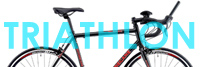 SHOP TRIATHLON, SPRINT TRI BIKES Save Up to 63% Off Or More PLUS FREE Ship 48 Save Big, CLICK HERE