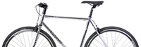Save Up to 63% Off Track and Fixie Bikes Plus Free Ship 48 from BikesDirect.com