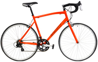 NEW Gravity Women Specific Road Bikes Avenue A