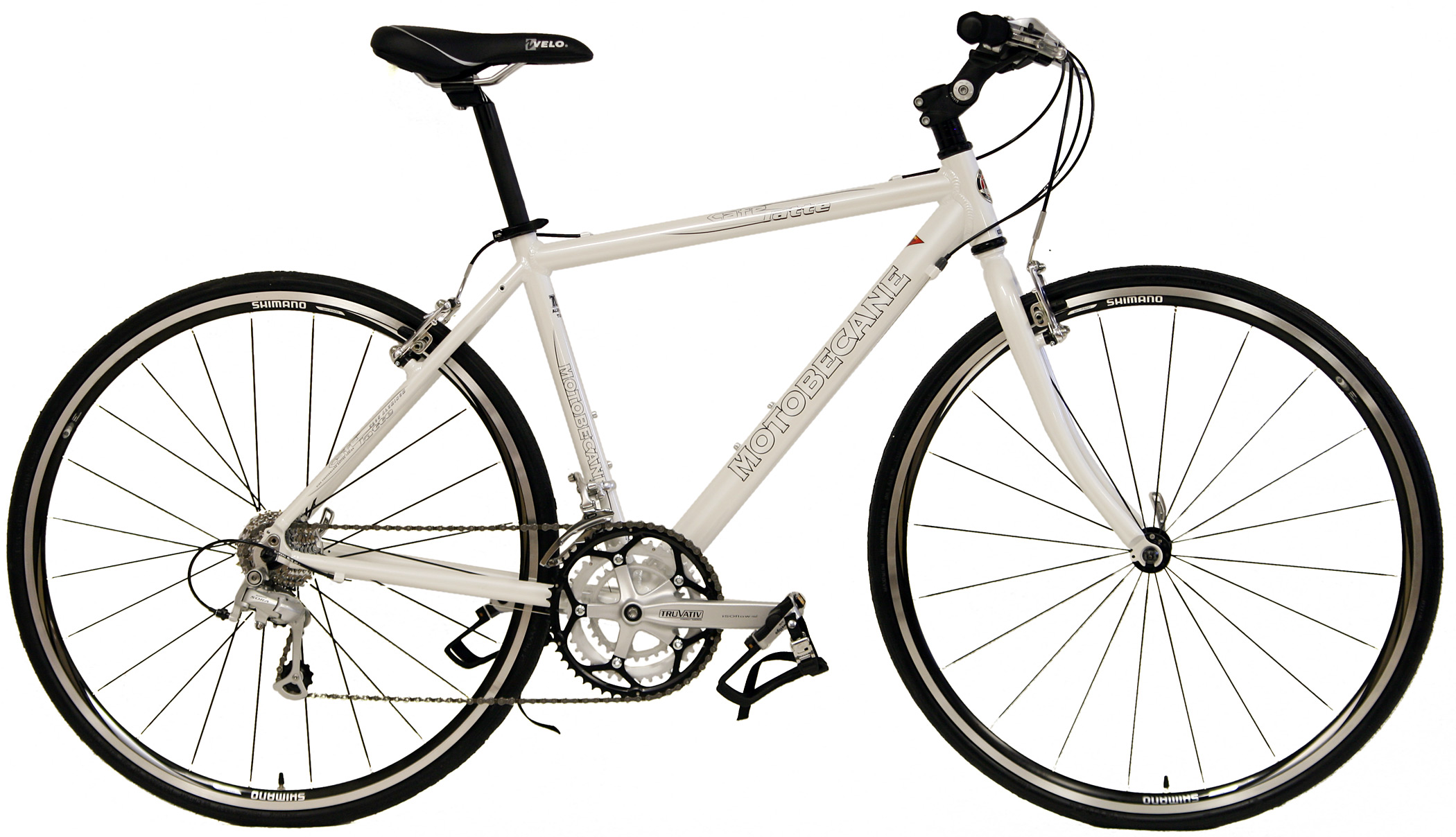 Bikesdirect Motobecane Reviews Road Bikes Motobecane Cafe