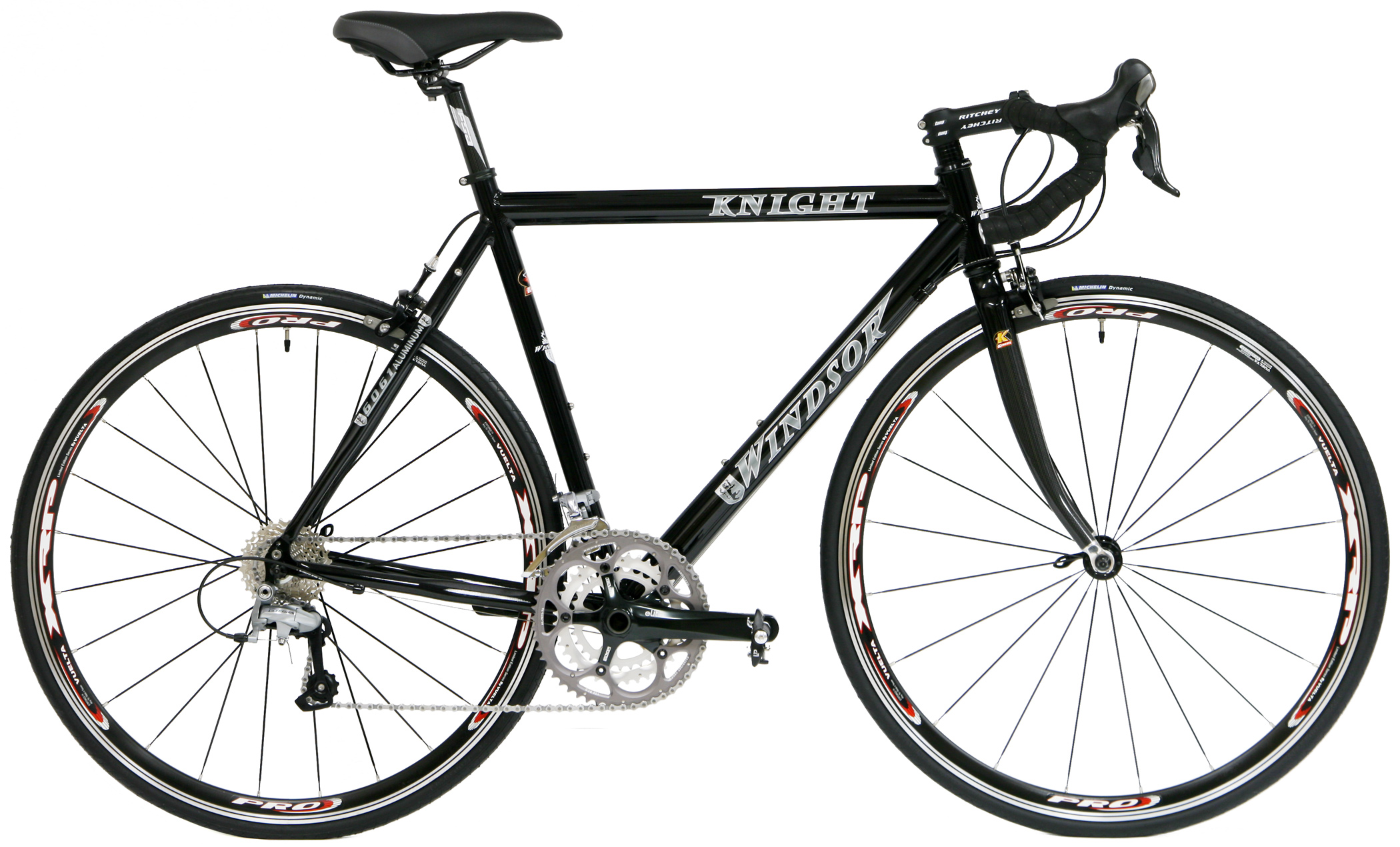 Bikes Direct Road Bike Windsor Knight Road Bikes